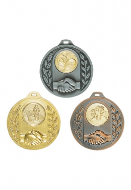 medal 024