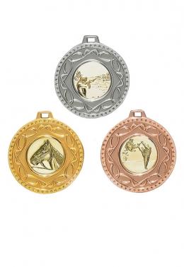 medal 021