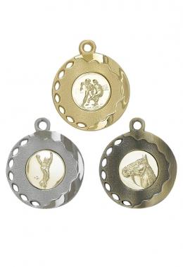 medal 010