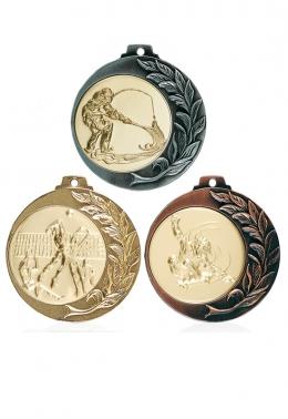medal 018