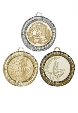 medal 012