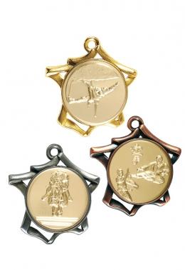medal f3