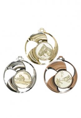 medal 061