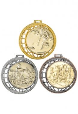 medal 059