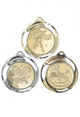 medal 031