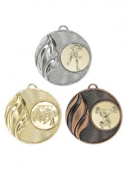 medal 097