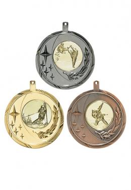 medal 088