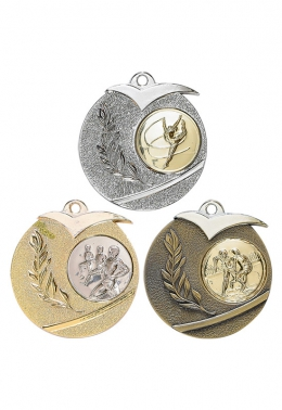 medal 008