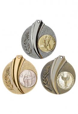 medal 005