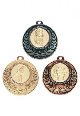 medal 034