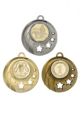 medal s6