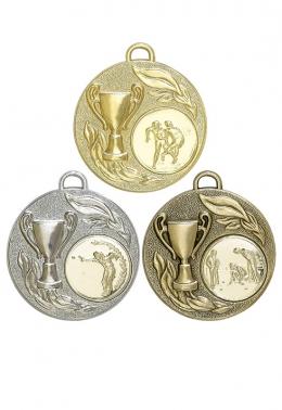 medal s4