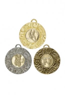 medal S2