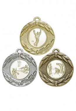medal 037