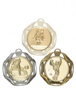 medal 035