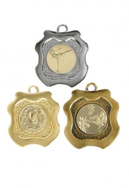 medal 022