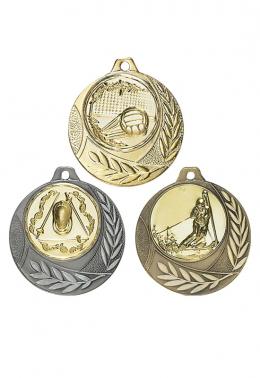 medal 086