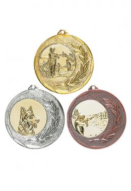 medal 067