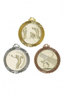 medal 058