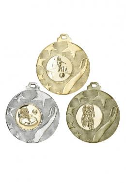 medal 055