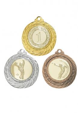 medal 054