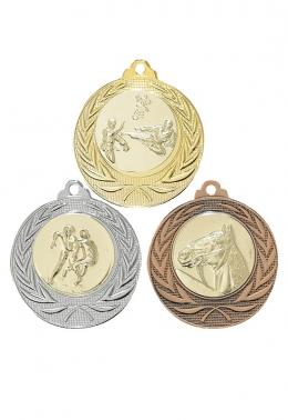 medal 050