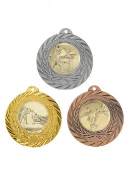 medal 033