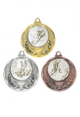 medal 028