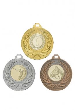 medal 098