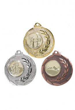 medal 094