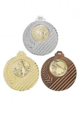 medal 091