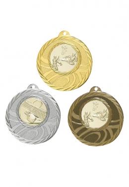 medal 090