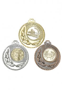 medal 015