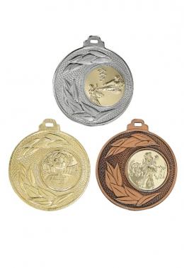 medal 072