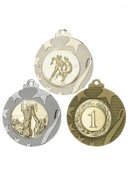 medal 011