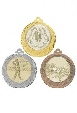 medal 099