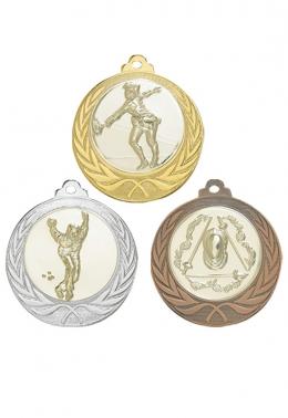 medal 095