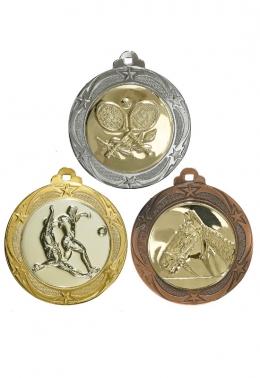 medal 082