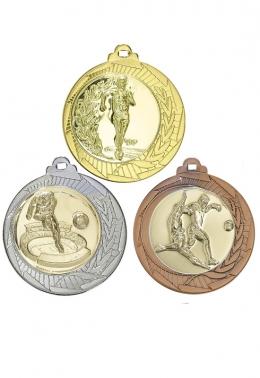 medal 039