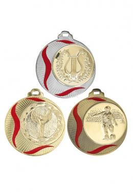 medal 085