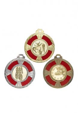 medal 029