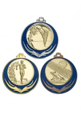 medal 023