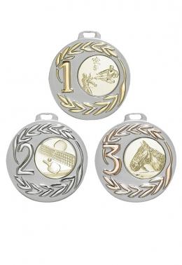 medal 030