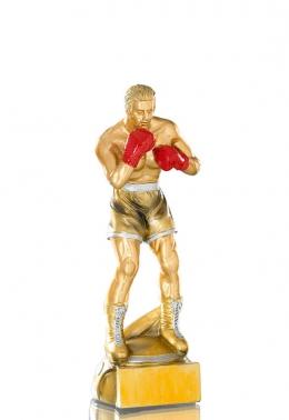 statuetka boks 12520