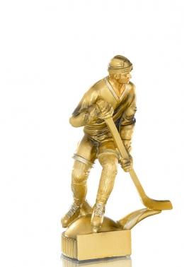 statuetka hokej 12552