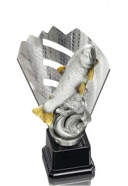 statuetka ryba 41525