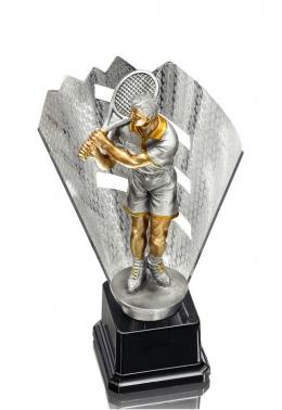 statuetka tenis 41527