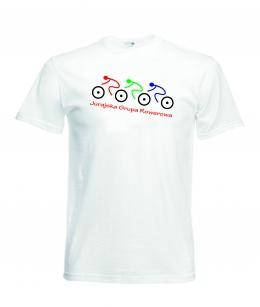 jurajska grupa rowerowa