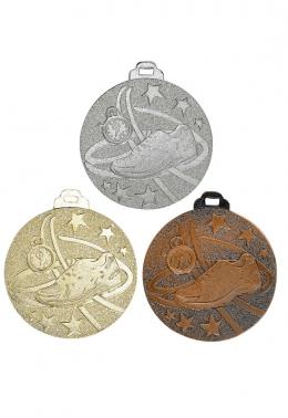 medal biegi ny03