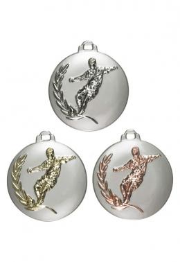 medal pika nożna nl13